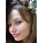 דריה שלייפר